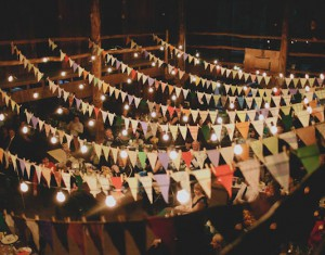 10-Unique-Bunting-Ideas-Bridal-Musings-Wedding-Blog-16