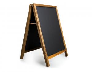 a-frame-chalkboard