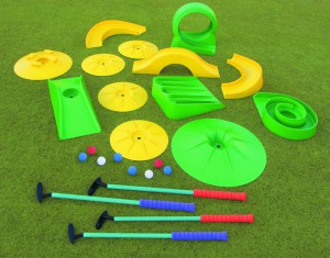 crazy-golf-set-p272-672_image