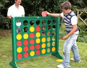 giant-big-4-garden-games