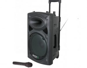 pa-system-hire-eastbourne-microphone