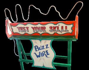 wire-buzz