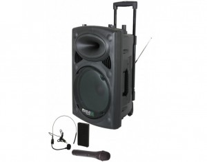 pa-system-hire-eastbourne