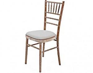 Chivari-chair