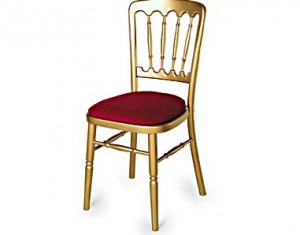 Gold-banqueting-chair