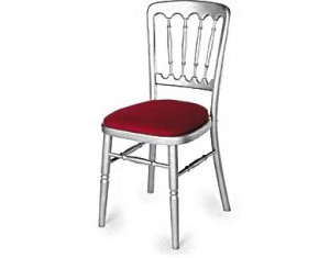 Silver-banqueting-chair