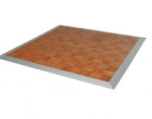 parquet-dance-floor-2