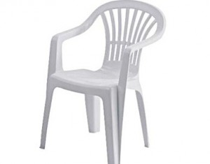plastic-chair-with-arms