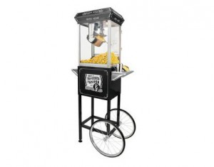 popcorn-machine-hire