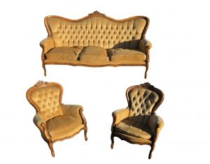 furniture hire in eastbourne east sussex rent event