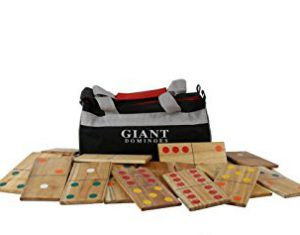 giant-dominoes