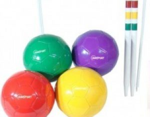 football-croquet