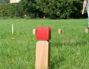 kubb-games-hire