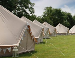 splash-bell-tent-wedding-village