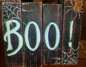 43e374955ed25d5ed7c0102f2ff77c76--fall-pallet-signs-halloween-pallet-signs