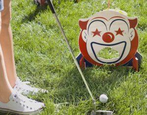 54eb29149550f_-_vintage-lawn-games-mini-golf-0510-s3 copy