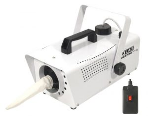 s-l500-16