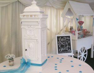 wedding-postbox-hire-birmingham