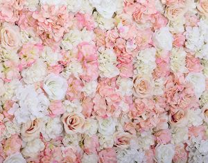 Event-Flower-Wall-Rose-And-Hydrangea-With-2