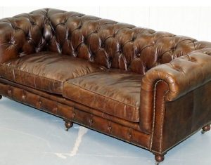 large_stunning-rrp-4425-timothy-oulton-westminster-brown-leather-chesterfield-sofa