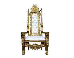 throne-800x643