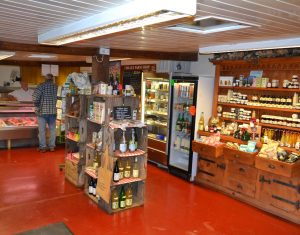 chilley-farm-shop1