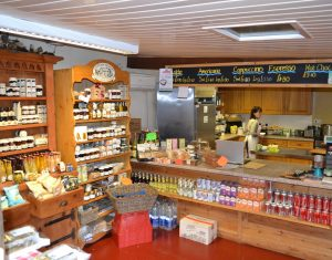 chilley-farm-shop2