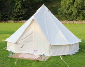 BCT_OUTDOORS_GLAMPING_BELL_TENT_4