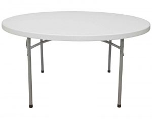 z-knockout-camping-equipment-table-and-chairs-camping-table-ebay-camping-table-ebay-uk-camping-table-extendable-legs-camping-table-edinburgh-camping-table-et-chaises-camping-end-table-camping