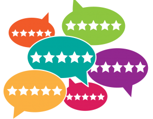 customer-review-speech-bubble-rating