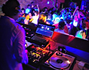 Wedding, Party & Event DJ