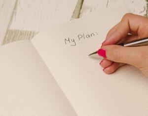Fun Day Planning