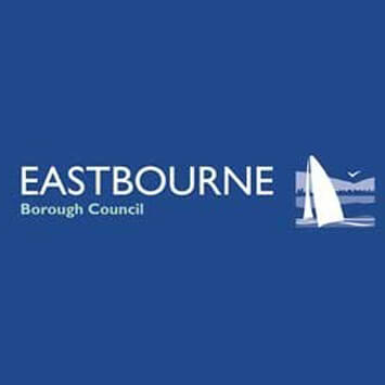 Eastbourne Boroguh Council